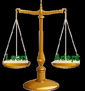 Lead_adapt_balance_300