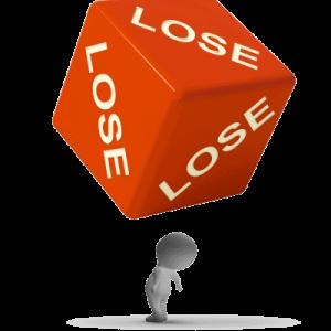 LoseDice_noBG