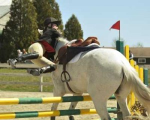 horse_jumping_almost_400