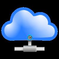 Cloud_200x200